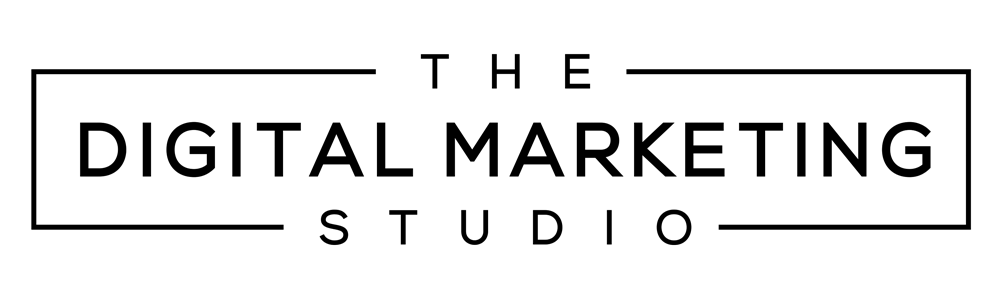 The Digital Marketing Studio